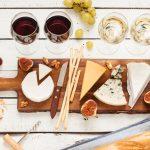 vino-queso-experiencias-cautivan