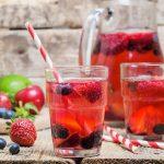 la-sangria-berry-3-minutos