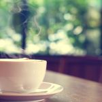cafe-con-vino